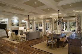 Coffered Ceiling Lighting by Concrete Coffered Ceiling Living Room Victorian With Limestone