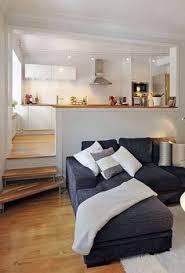 Mini Apartment Living Room 36 Creative Studio Apartment Design Ideas Studio Apartment