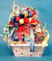 Happy Birthday Gift Baskets Shop By Occasion Birthday Gift Baskets It U0027s A Wrap By Elissa
