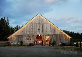 Dress Barn Locations Washington State Barn Wedding Venues In Washington State Tbrb Info