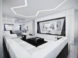 wohnzimmer design bilder 17 luxuriöse innendesign ideen für die wohnungsausstattung