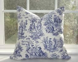 Nursery Decorative Pillows Nursery Throw Pillow Etsy