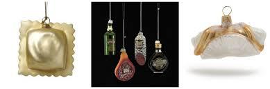 italian christmas ornament part 31 italian company alessi has