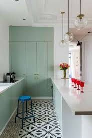 kallarp ikea kitchen ideas pinterest kitchens green kitchen