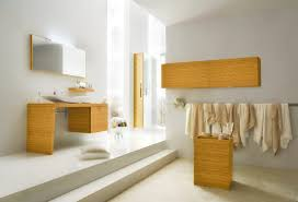 Restroom Design 50 Modern Bathrooms