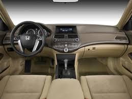 honda accord 2012 interior 2010 honda accord 2 4 lx p 4dr sedan interior honda colors