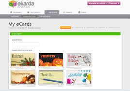 send an ecard christmas ecards christmas e cards christmas email cards custom