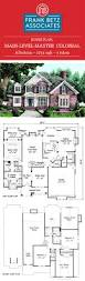 Colonial House Floor Plans by 73 Best Top Design Tuesday Images On Pinterest House Plans