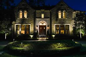 commercial and outdoor home lighting robert huff