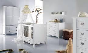 baby nursery ba nursery wardrobe buying guide nursery decor