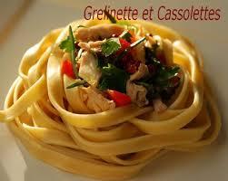 cuisiner des pates fraiches pâtes fraîches maison au kitchen aid facile grelinette et