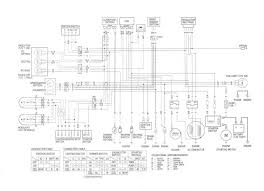 honda atv wiring diagram with electrical pics 39528 linkinx com