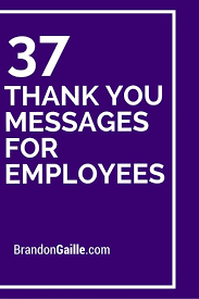 25 unique employee appreciation quotes ideas on