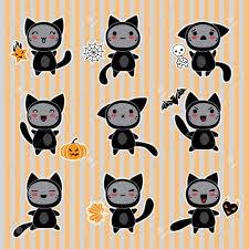 halloween background kawaii kawaii images u0026 stock pictures royalty free kawaii photos and