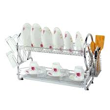 kitchen dish rack ideas kitchen dish rack ideas dish drainer dish drainer small in sink