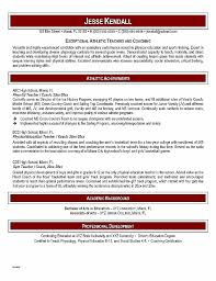 free sle resumes for high students certificate template athletic certificate templates beautiful