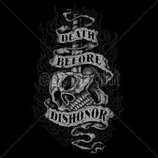 gothic tattoo tattoos pinterest gothic tattoo death and