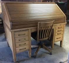 riverside roll top desk riverside roll top desk oak roll top desk riverside furniture roll