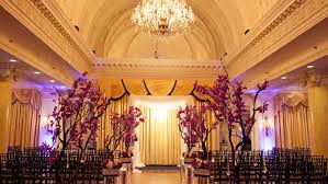 Vanity Fair Canada Vanity Fair Ballroom Wedding Yelp