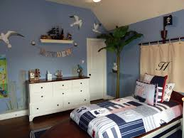 Nautical Themed Bedroom Ideas Simple Nautical Themed Bedroom 44 Upon Home Decoration Strategies
