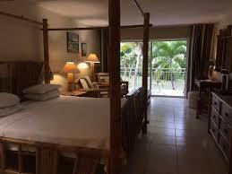 chambre hotel luxe la chambre l hôtel la plage luxe calme et volupté
