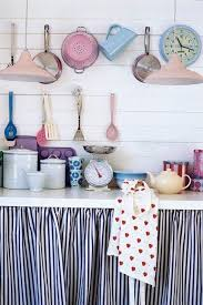Kitchen Pantry Curtains 298 Best Conserve W Cabinet Curtains Images On Pinterest