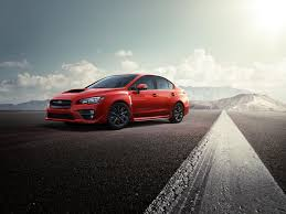 subaru wrx for sale on the north shore subaru repentigny