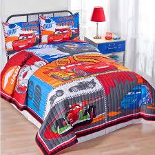 Kids Bedding Set For Boys by Minimalist Kids Bedroom Comforter Sets For Girls Modern Comforters