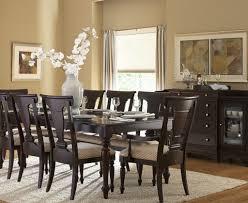 mobili sala da pranzo moderni arredamento sala da pranzo sala da pranzo moderna decorazione