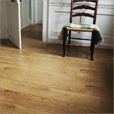 Balterio Laminate Flooring Tradition Quattro Cottage Oak Laminate Flooring 434