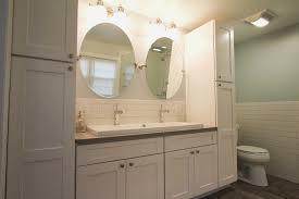 bathroom cabinets sink cabinets unique bathroom vanities single