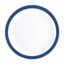 monsoon cosmic dinner plate
