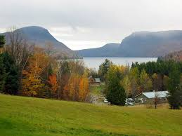 Vermont lakes images File willoughby lake westmore vermont jpg wikimedia commons jpg