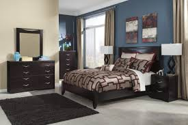porter dining room set bedroom design marvelous porter king bedroom set california king