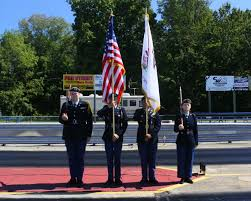 Rules For Flying The American Flag At Night Coles County Dragway Home Page