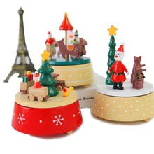 buy ornaments rotator and get free shipping on aliexpress