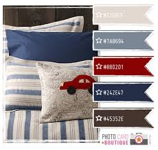Good Room Colors Best 25 Boys Room Colors Ideas On Pinterest Boys Bedroom Colors