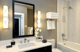 small bathroom ideas with tub small bathroom with tub free home decor oklahomavstcu us