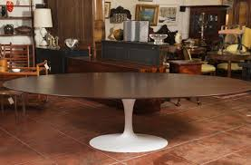 saarinen oval dining table reproduction saarinen oval table reproduction avec dining dimensions appuesta me