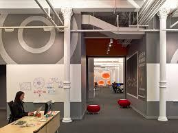 office design ideas work spaces that work jefferson