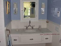 Cape Cod Bathroom Designs by Cape Cod Bath Remodel Cape Cod Home Design U0026 Build Services New