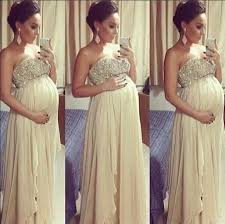 gestante glamorosa cha de fraldas pinterest pregnancy