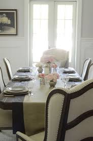 Dining Room Linens Category Pool Ideas Home Bunch Interior Design Ideas