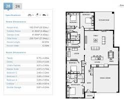house blue print sopranos house floor plan interior blueprint particular charvoo