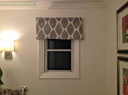design style decor decor romans u0026 blinds in practice