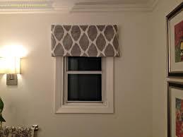 design style decor decor romans u0026 blinds in practice