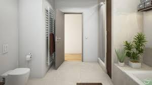 badezimmer einbauschrank naturstein seite 6 bilder ideen couchstyle