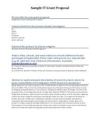 beautiful mft cover letter 35 with additional example cover letter