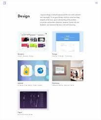 10 great fonts for portfolio design u2013 bestfolios com u2013 medium