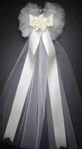 wedding pew bows wedding pew bows church decorations wedding pew bows pew markers